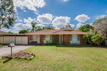 **SOLD**4 Bedroom Home With Inground Pool