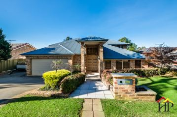 SOLD $950,000 - HIGHEST PRICE EVER IN MOUNT ANNAN