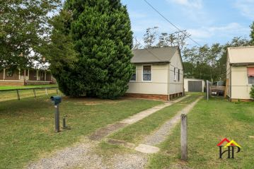 A Rare Opportunity - 66 Harrington Street